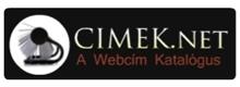 Cimek.net